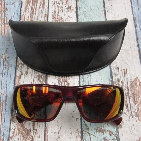 de1d6fb7a193 Nike Accessories | Grind Evo 648 608 Unisex Sunglassesolm376 | Poshmark
